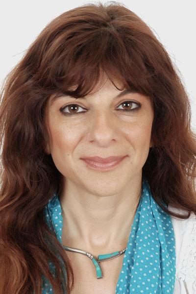 Sabine-El-Chamaa-JPG.jpg