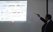 bioinformatics-02-180.jpg