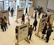 biology-poster-conference2011-01-180.jpg