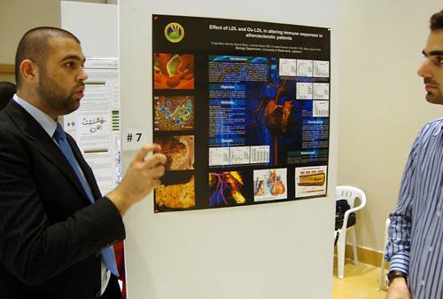 biology-poster-conference2011-02-big.jpg