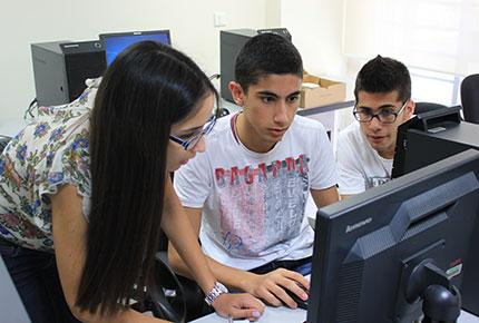 computer-science-summer-camp-2013-01-big.jpg