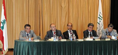 global-warming-water-symposium-02-big.jpg