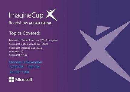 imagine_cup_roadshow_microsoft_csm_event.jpg