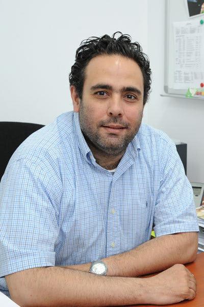 marwan-rowayheb.jpg