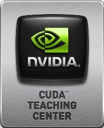 nvidia-cuda-teaching-center.jpg