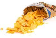 toxic-potato-chips-01-180.jpg